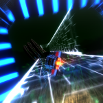 NitronicRush 2012-03-02 18-34-05-97