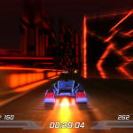 NitronicRush 2012-12-15 19-06-50-02_00021