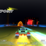 NitronicRush 2012-12-15 19-06-50-02_00064